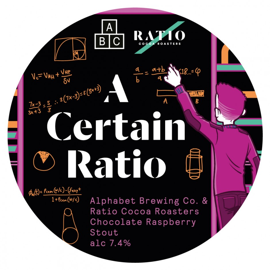 A-Certain-Ratio-Clip