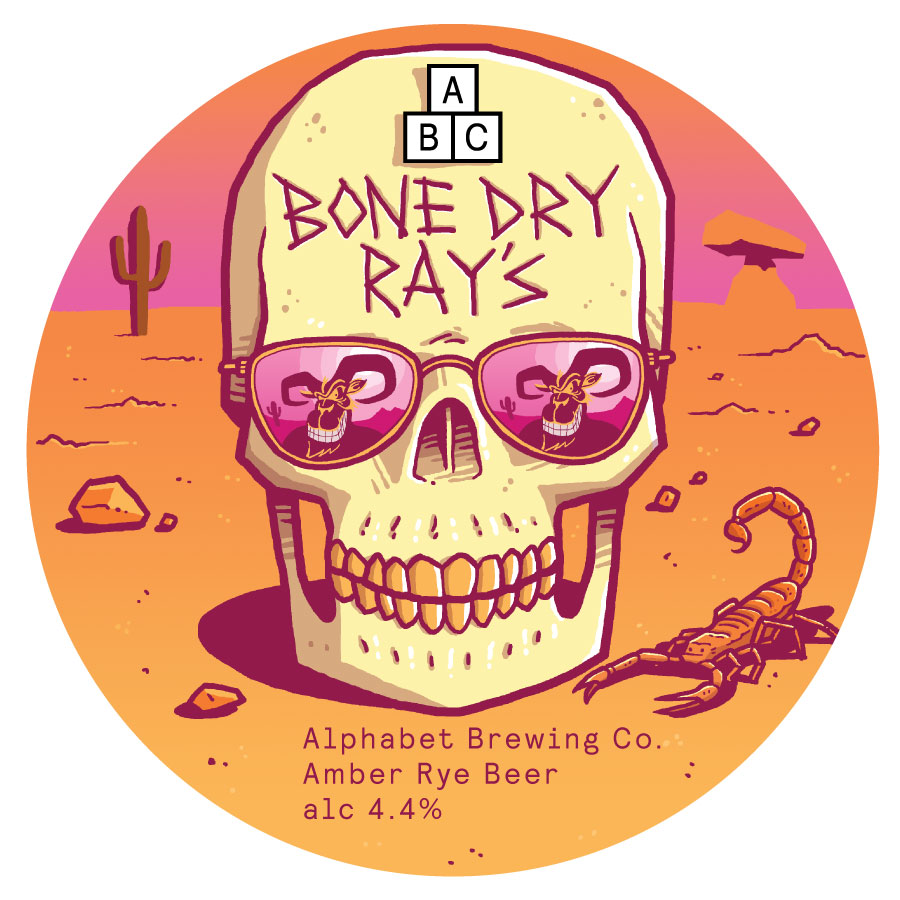 Bone-Dry-Ray's-Pump-Clip-01
