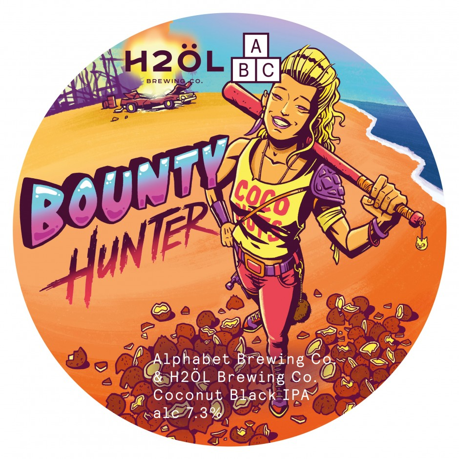 Bounty-Hunter-Final