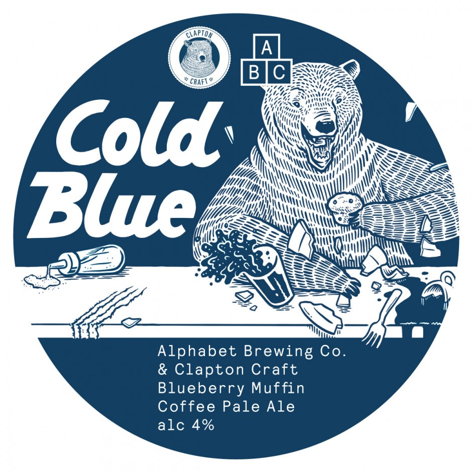 Cold-Blue-Pump-Clip-Final