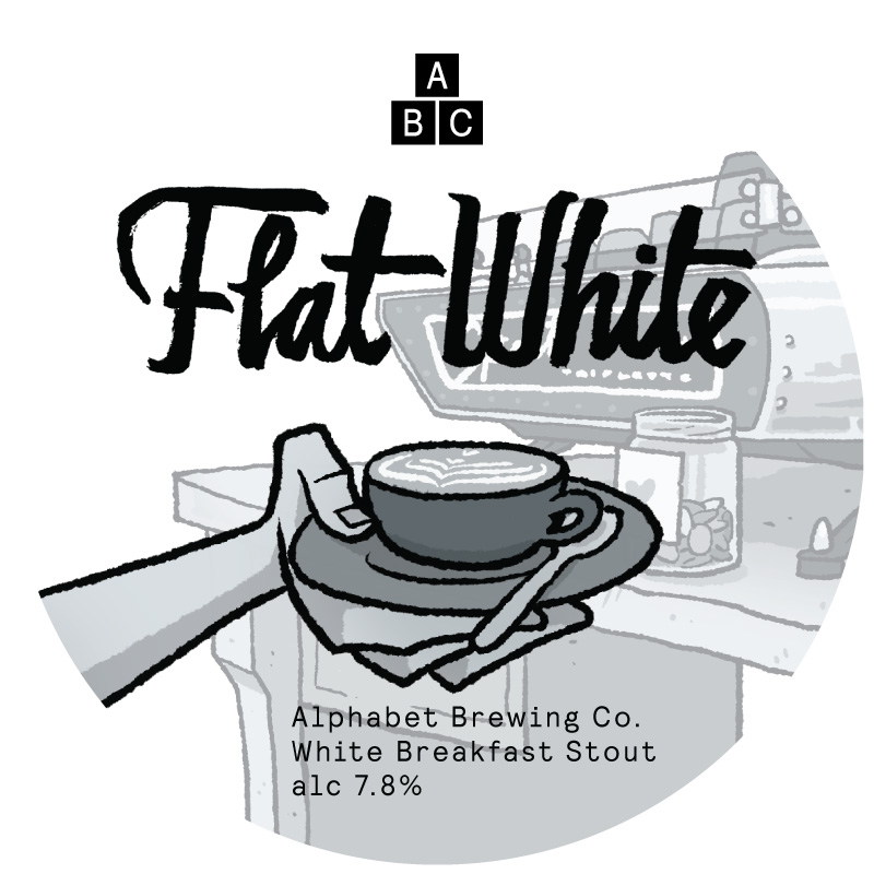 Flat-white-Pump-Badge-02