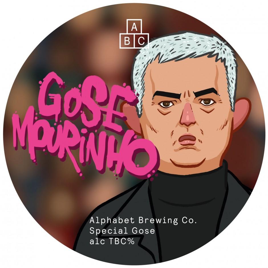 Gose-Mourinho-01-Keg