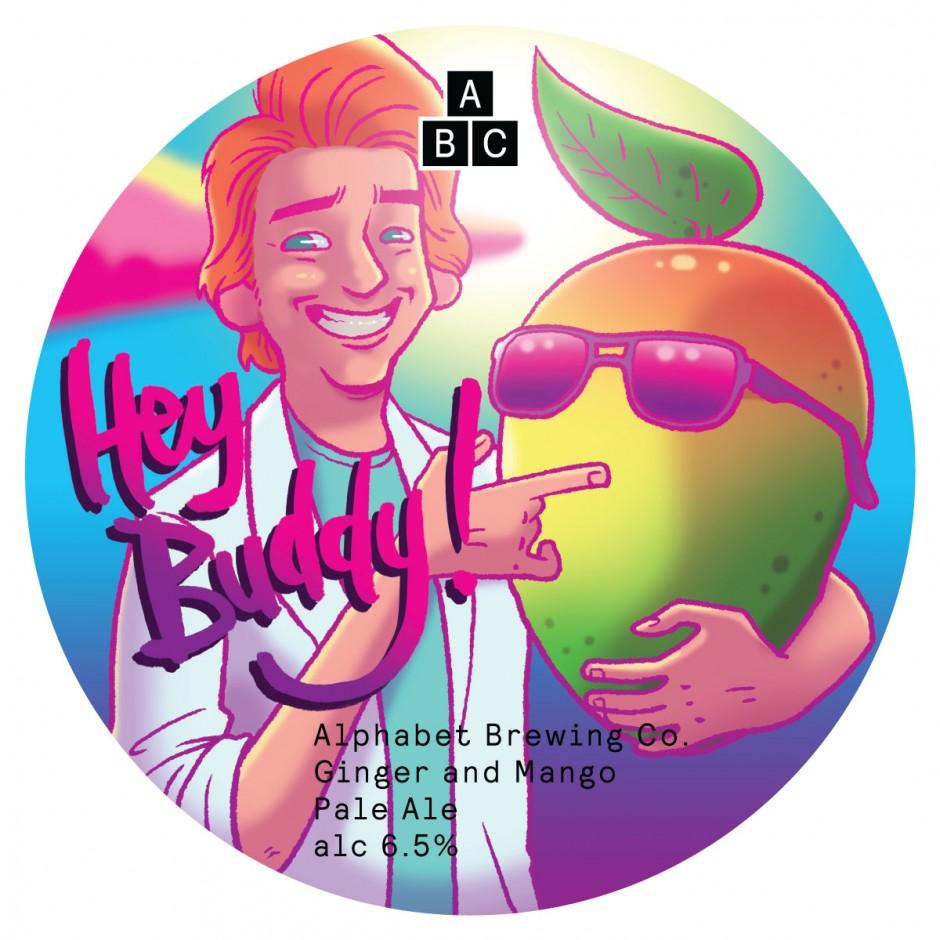 Hey-Buddy-Keg01
