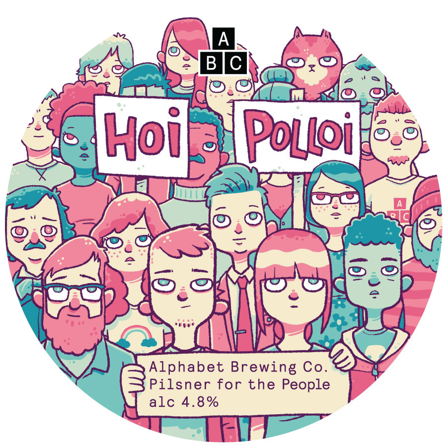 Hoi-Polloi-Font-Clip-Final