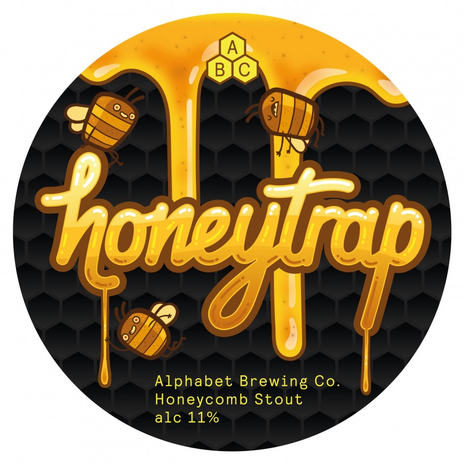 Honeytrap-Pump-Clip-Final