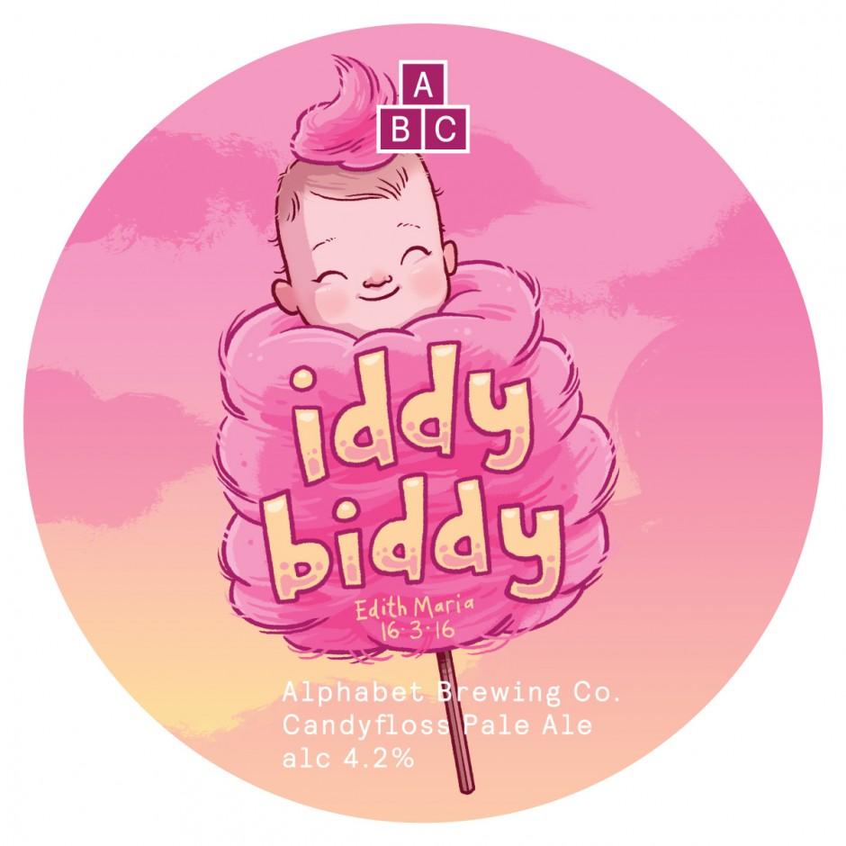 Iddy-Biddy-Final