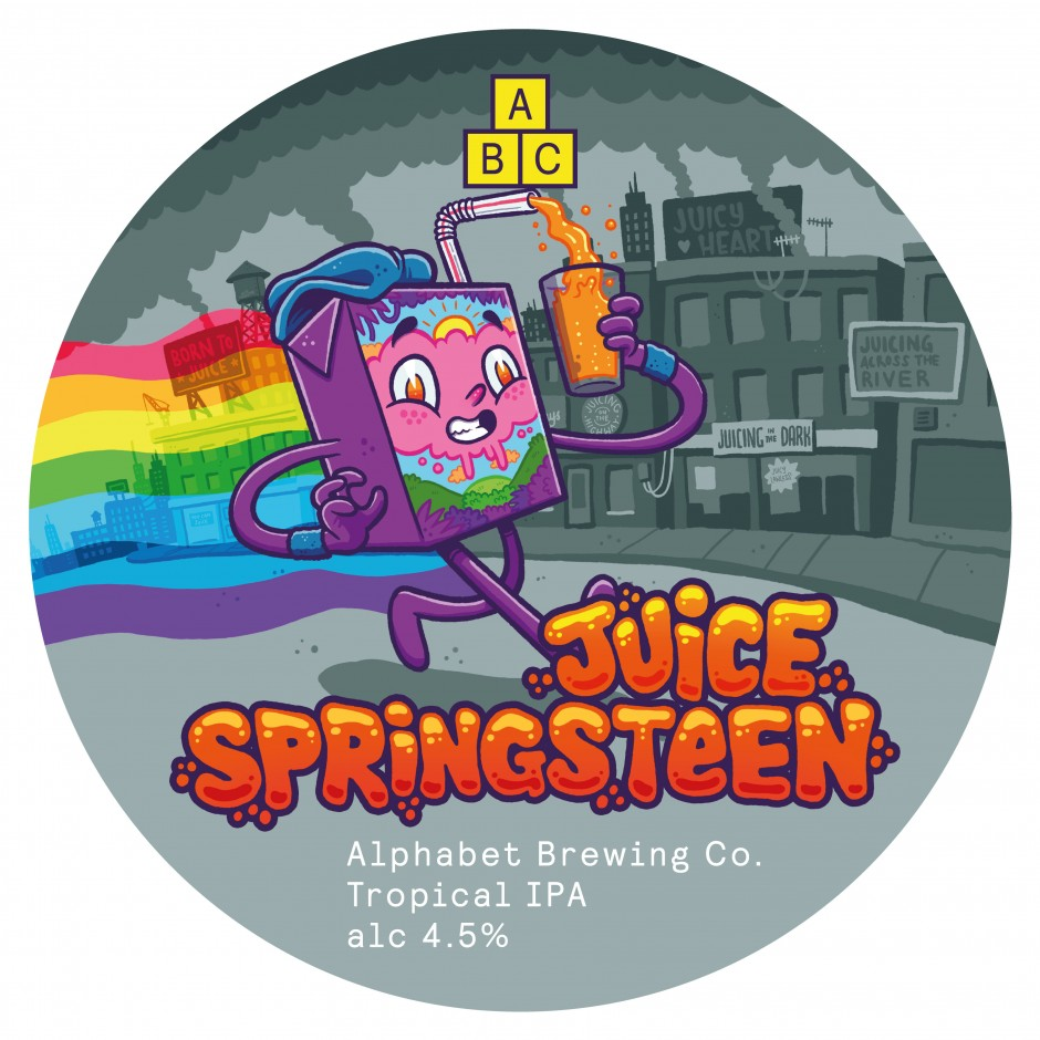 Juice-Springsteen-Pump-Clip-Final