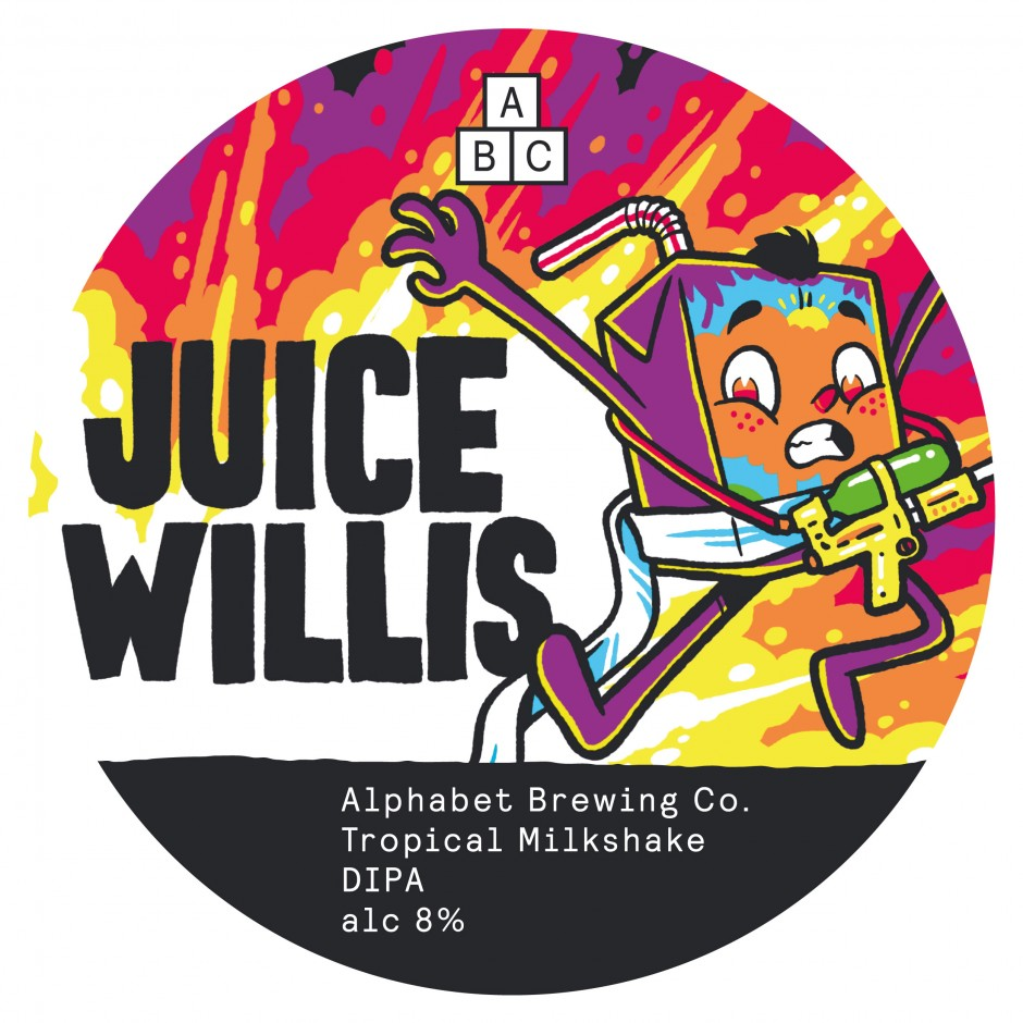 Juice-Willis-Pump-Badge-Final