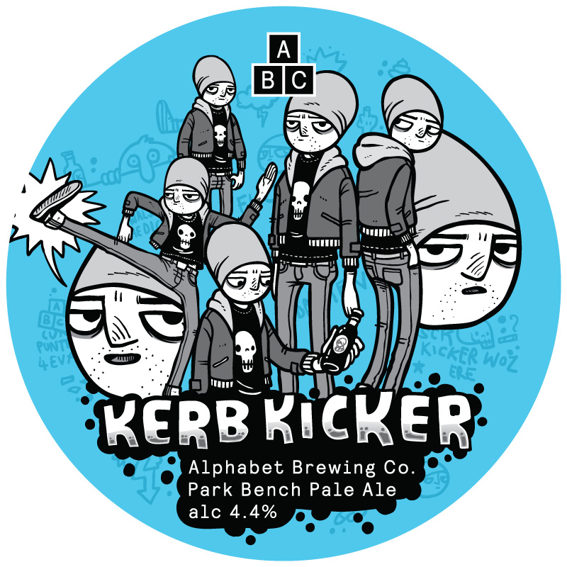 Kerb-Kicker-Pump-Badge-Final