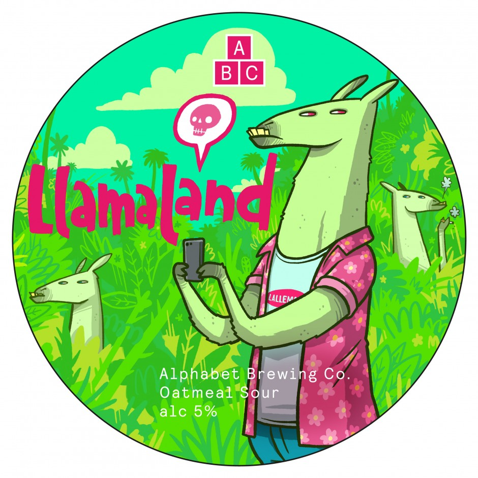 Llamaland-Pump-Clip-02