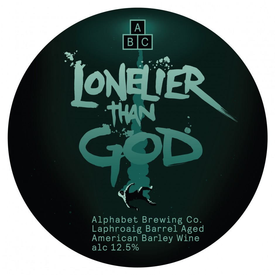 Lonelier-Than-God-Font-Clip-Final