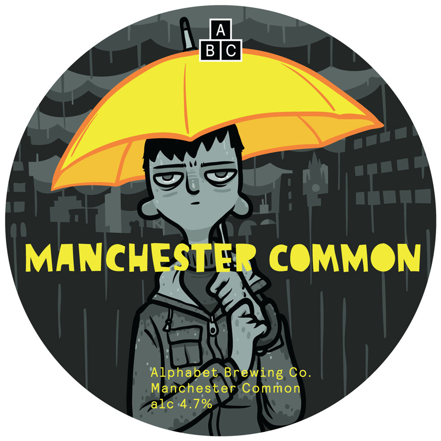 Manchester-Common-Final