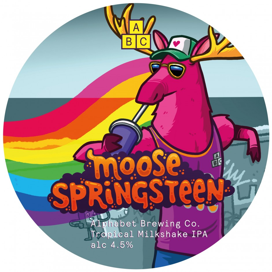 Moose-Springsteen-Pump-Badge-01