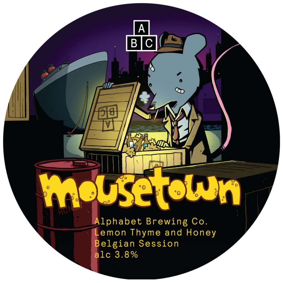 Mousetown_03