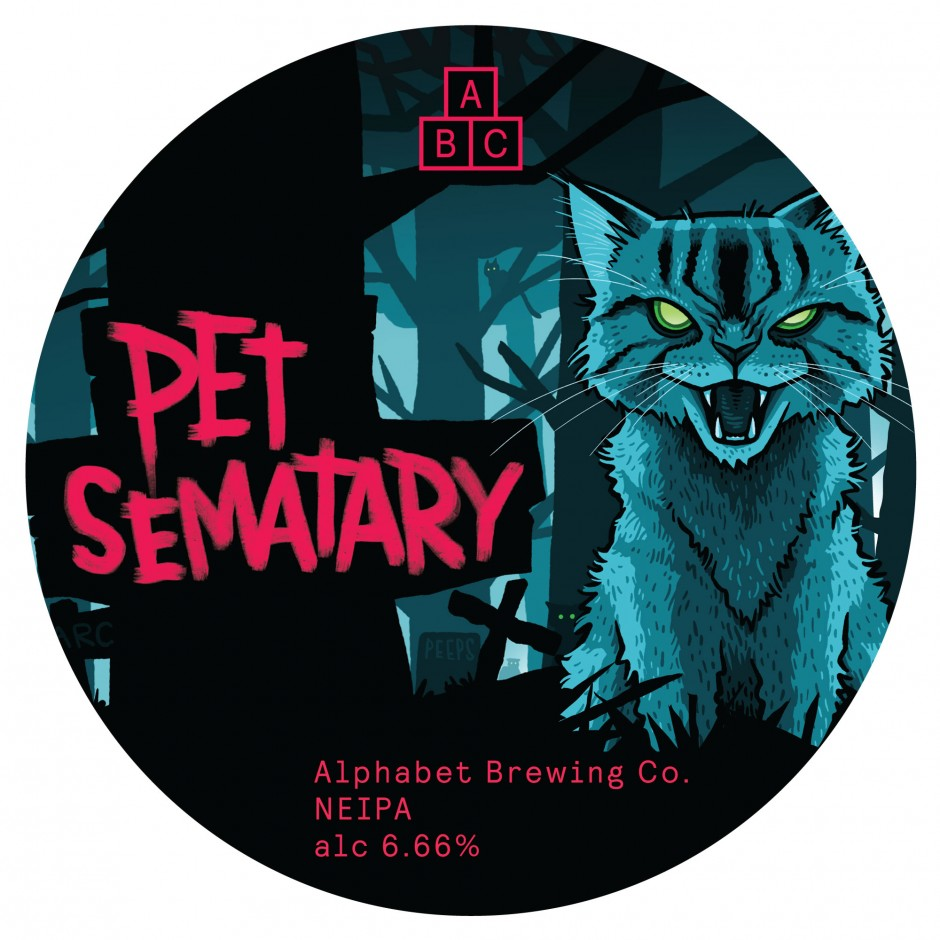 Pet-Sematary-Pump-Clip-Final