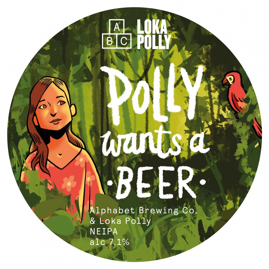 Polly-Label-Pump-Clip-01