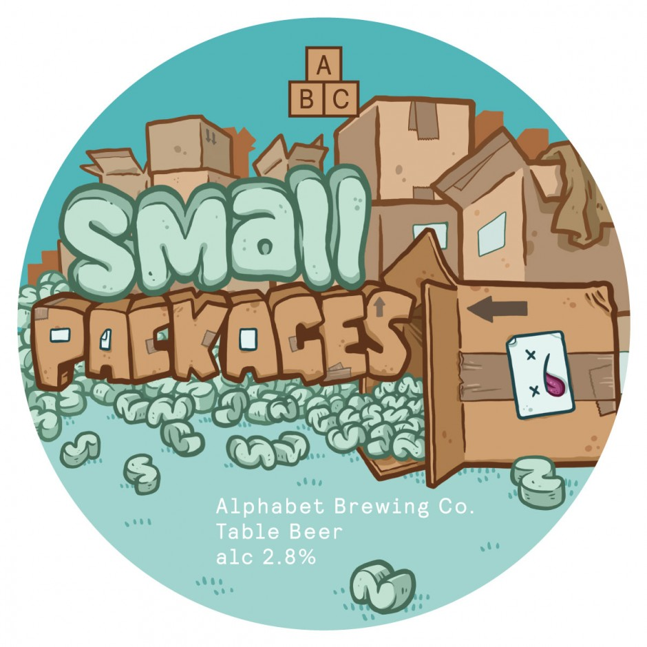 Small-Packages-Pump-Badge-Final