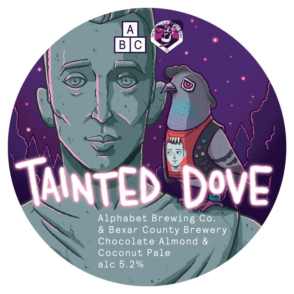 Tainted-Dove-04
