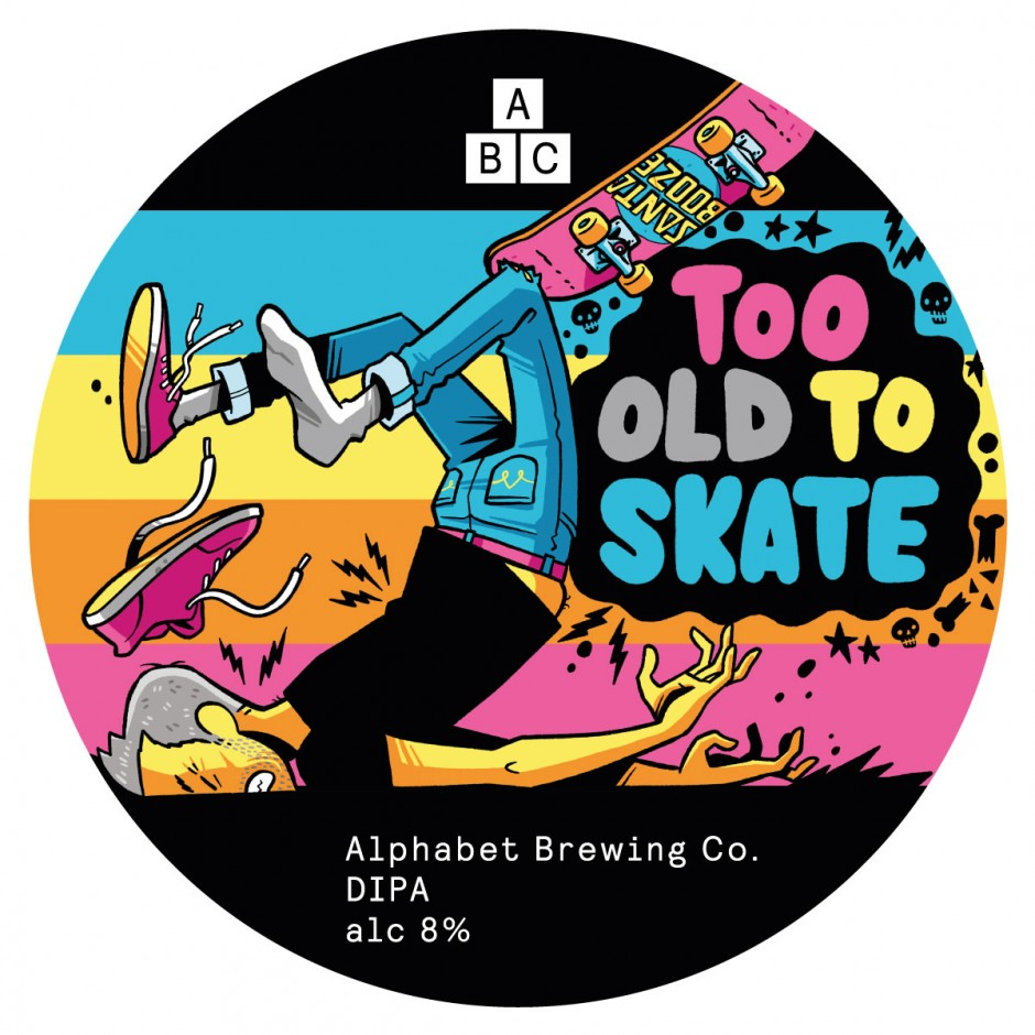 Too-Old-To-Skate-Pump-Clip-Final