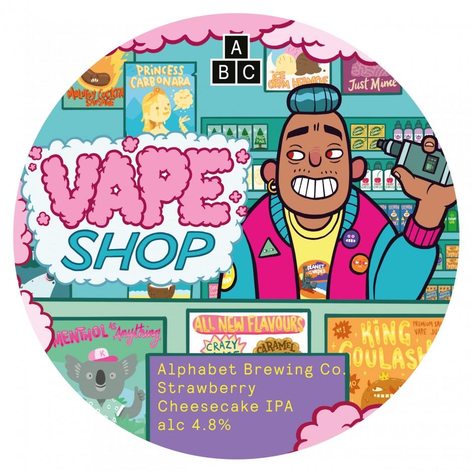 Vape-Shop-Pump-Clip