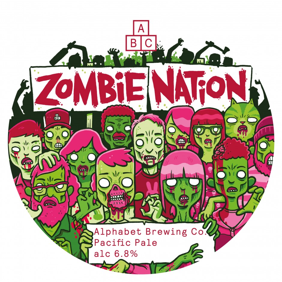 Zombie-Nation-Pump-Clip-Final