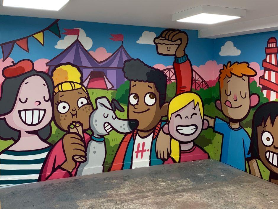 Grub-Mural-2